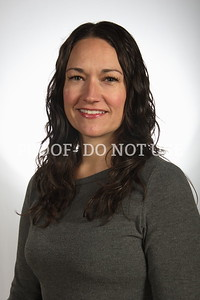 Stephanie Rubido 03