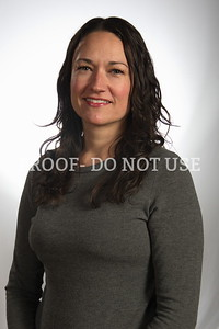 Stephanie Rubido 12