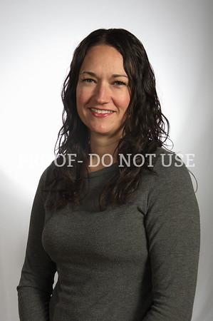 Stephanie Rubido 10