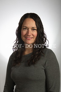 Stephanie Rubido 17