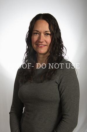Stephanie Rubido 07