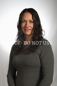 Stephanie Rubido 08