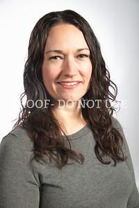 Stephanie Rubido 19
