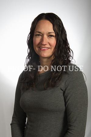 Stephanie Rubido 11
