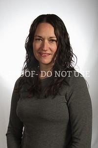 Stephanie Rubido 06