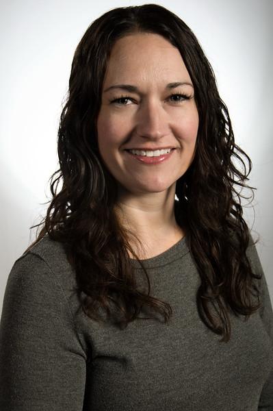 Stephanie Rubido 21