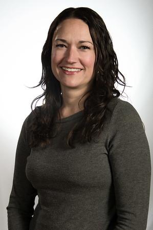 Stephanie Rubido 13