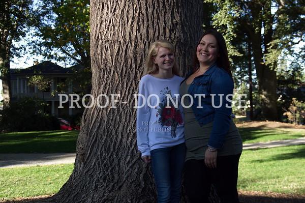 Heather's family 025