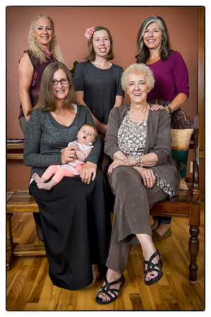 Jeanette and family (26 of 328)