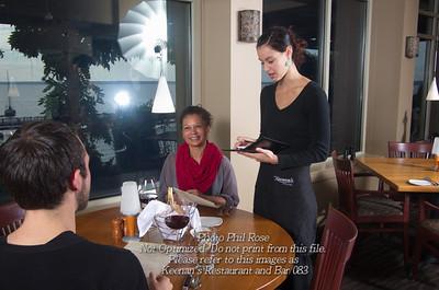 Keenan's Restaurant and Bar 083