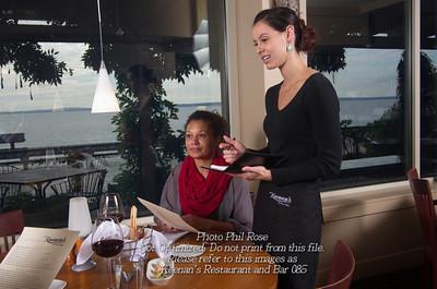 Keenan's Restaurant and Bar 085