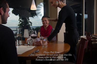 Keenan's Restaurant and Bar 076