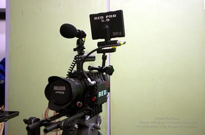 Kickstarter Shoot 006