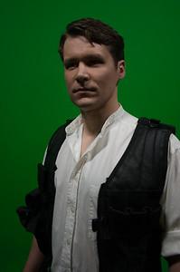 Kickstarter Shoot 224