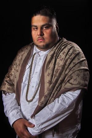 King Hush Hush 012