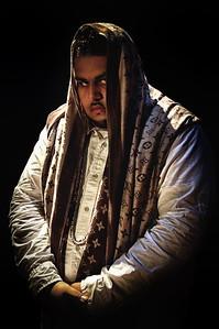 King Hush Hush 030