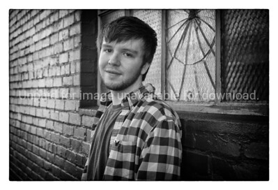 Miles Senior Shoot 072