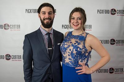Oscars 2016-24