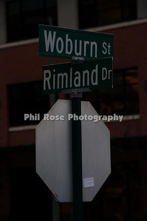 Rimland Drive 01 (2)