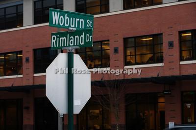 Rimland Drive 07 (2)