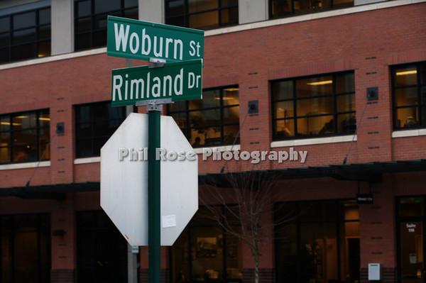 Rimland Drive 06 (2)
