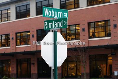 Rimland Drive 16 (2)