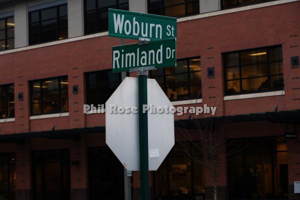 Rimland Drive 09 (2)