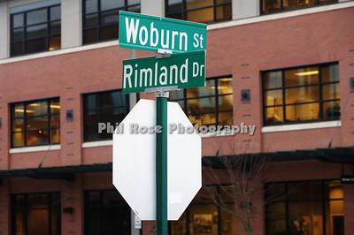 Rimland Drive 17 (2)