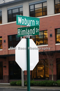 Rimland Drive 20 (2)