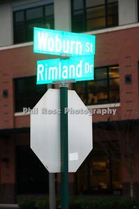 Rimland Drive 12 (2)