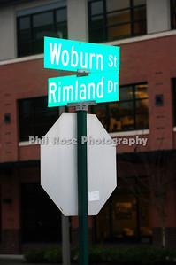 Rimland Drive 13 (2)