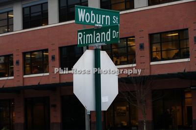 Rimland Drive 08