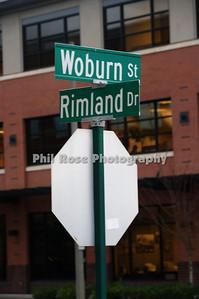Rimland Drive 23