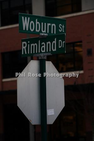 Rimland Drive 03 (2)