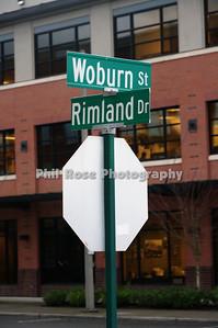 Rimland Drive 21
