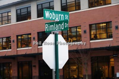Rimland Drive 15 (2)