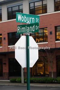 Rimland Drive 22 (2)