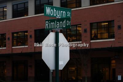 Rimland Drive 14 (2)