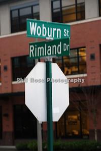 Rimland Drive 24
