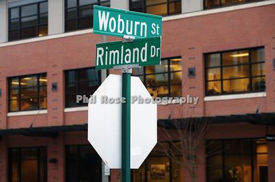 Rimland Drive 19 (2)