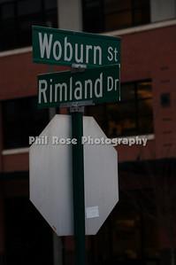 Rimland Drive 04 (2)