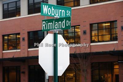 Rimland Drive 18