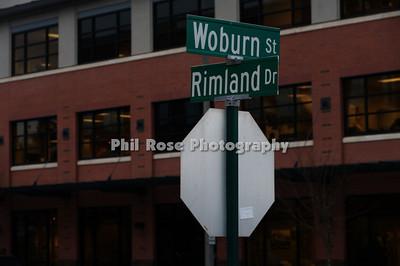 Rimland Drive 10