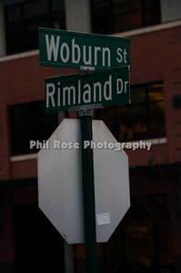 Rimland Drive 05