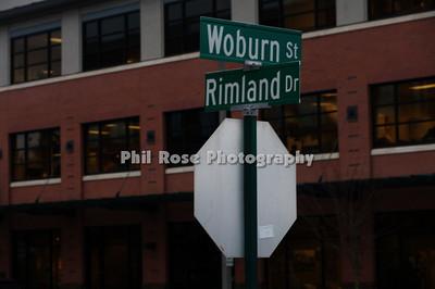 Rimland Drive 11