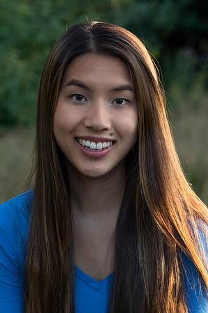Rebecca Hale 2-31