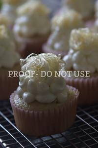 Cakes - 0002