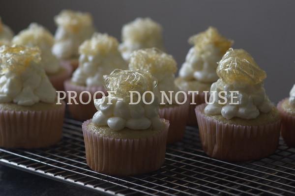 Cakes - 0007