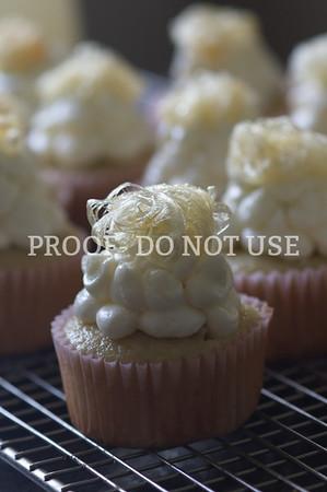Cakes - 0001