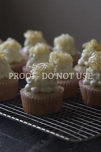 Cakes - 0005